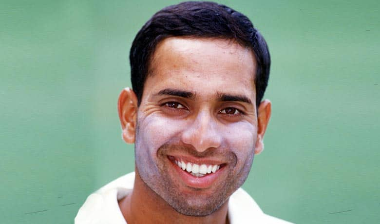 1 1  Ian Chappell called him Very Very Special  Vangipurappu Venkata Sai Laxman fondly known as VVS Laxman will remain one of the most graceful cricketers to watch when in full flow  The silken drive