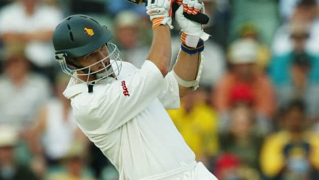 Live Scorecard: Zimbabwe vs South Africa, one-off Test, Day 1 at Harare