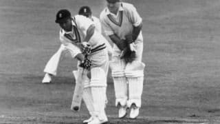 11 religion-based trivia in Indian Test cricket - Cricket