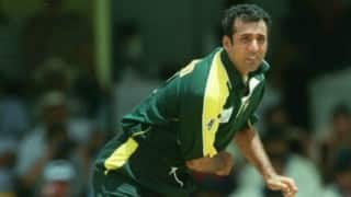 Arshad Khan Former Pakistan Cricketer Driving Uber Taxi In Sydney Cricket Country