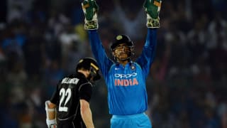 India Vs New Zealand Live Streaming 1st T20i Watch Ind Vs