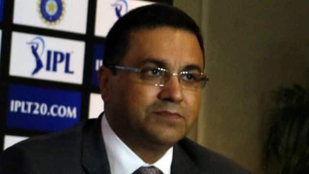 BCCI doubles salary of curators, umpires, match referees and video analysts