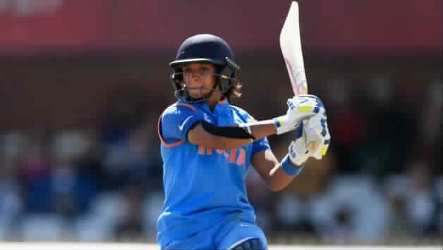 Asia Cup T20 India Women crush Pakistan reach final