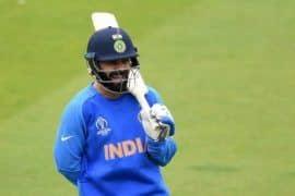 India vs New Zealand, India vs Pakistan, India, New Zealand