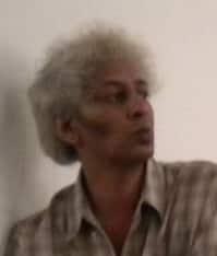 R Kaushik