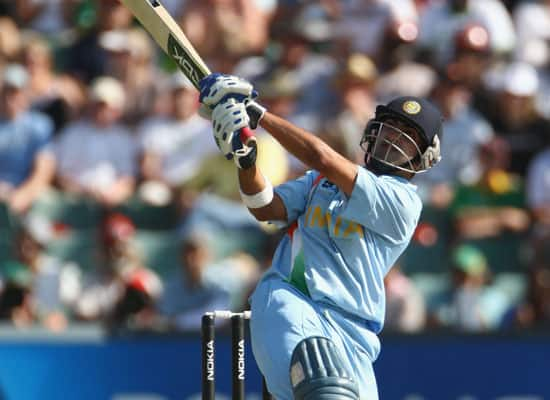 Remembering India's World T20 triumph on September 24  2007