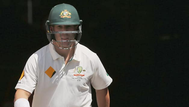Australia vs West Indies 2015 16  2nd Test at Melbourne