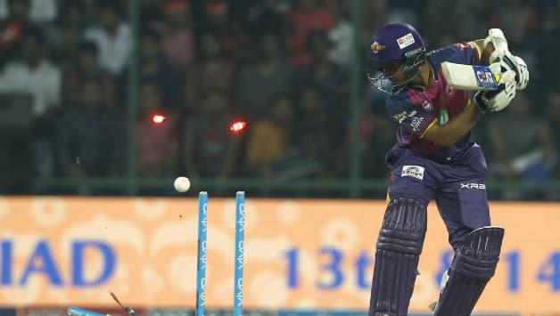 DD vs RPS  match 52  IPL 2017