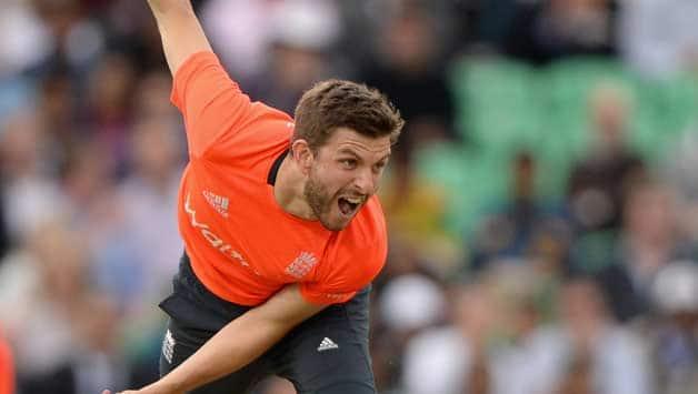 England vs Sri Lanka  only T20I at Oval