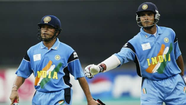 Friendship Day Special  Top 10 cricket buddies