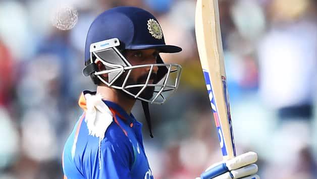 India vs Australia  2nd ODI at Kolkata
