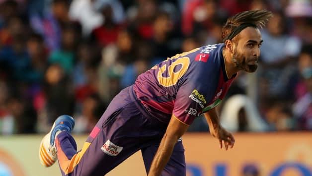 IPL 2017  RPS vs RCB  Match 34