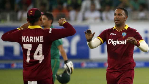 Pakistan vs West Indies  2nd T20I