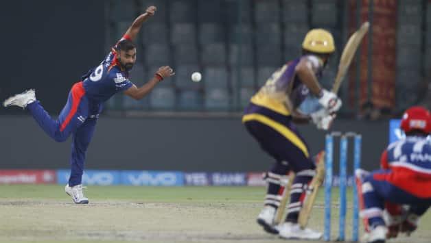 PHOTOS  Delhi Daredevils vs Kolkata Knight Riders IPL 2017  Match 18 Feroz Shah Kotla