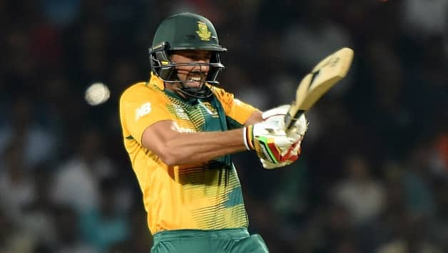 South Africa vs West Indies  T20 World Cup 2016  Match 27 at Nagpur