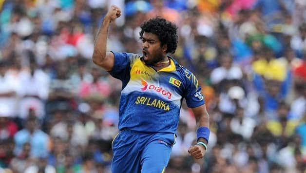 Sri Lanka vs Pakistan  3rd ODI at Dambulla