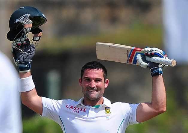 Sri Lanka vs South Africa 1st Test  Day 1 at Galle
