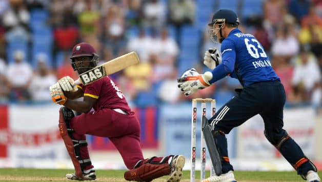 west indies vs england - photo #35