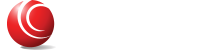 Live Cricket Score & News | Latest Articles & Match Updates | Cricket Photos & Videos | CricketCountry.com