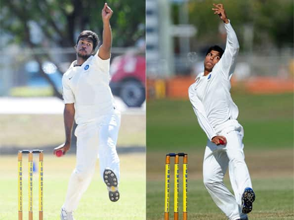 india needs to look at varun aaron and umesh yadav for