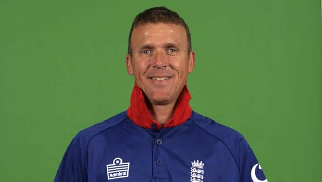 Image result for Alec Stewart CRICKET RELATED PICS