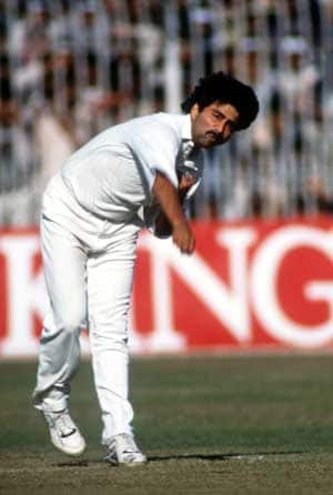 Image result for manoj prabhakar bowler