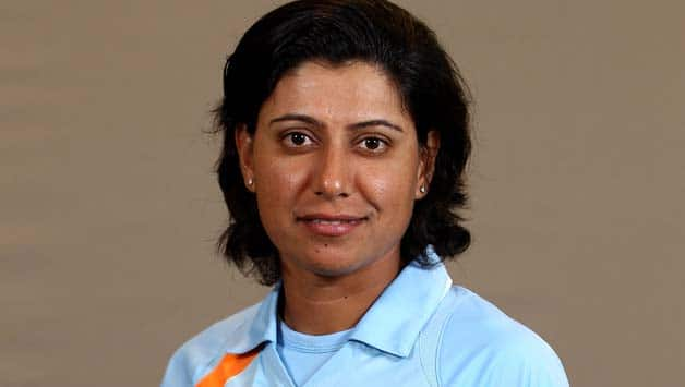 Anjum Chopra: A multi-talented sportsperson who went to become one of the legends in Indian women's cricket