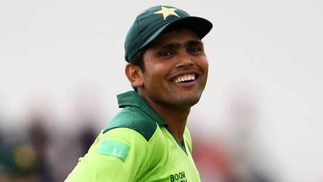 Kamran Akmal says Umar Akmal used as scapegoat by Pakistan captainUmar Akmal And Kamran Akmal Are Brothers