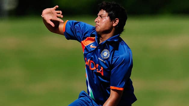 Under-19 Asia Cup Final Live Cricket Score: India vs Pakistan at.