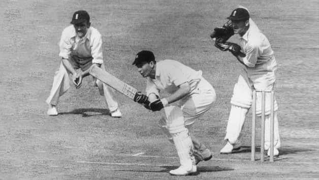 Marathon Men Of Test Cricket: Top 5 Match-Saving Innings Of All Time