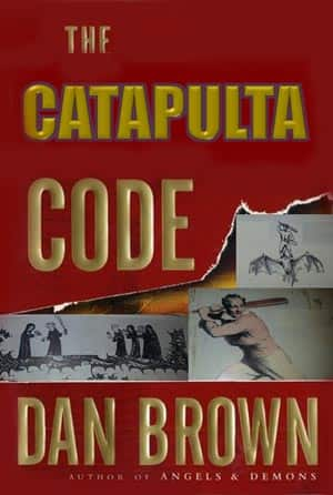 Catapulta-code-main-pic