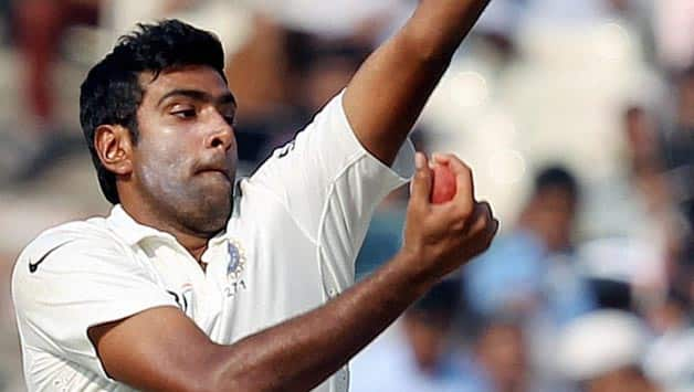 Image result for ‪ashwin in test vs england‬‏