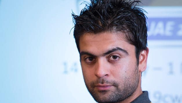 http://st3.cricketcountry.com/wp-content/uploads/2014/09/Pakistan-batsman-Ahmed-Shehzad-attends-the-launch-Me.jpg