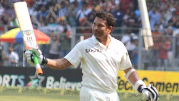 10 questions you wish somebody would ask Sachin