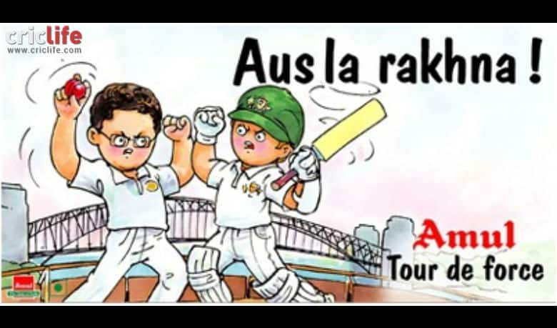 India leave for Australia for 2007-08 Test series
