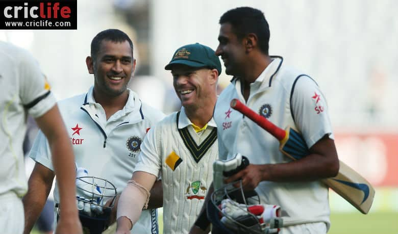 MS Dhoni retires from Test cricket with immediate effect; Virat Kohli to lead India at Sydney