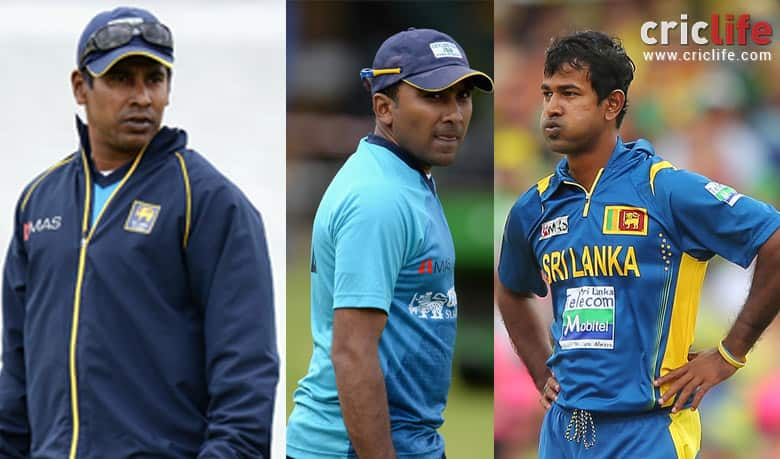 Top 25 Long Names In Sri Lankan Cricket Cricket Country