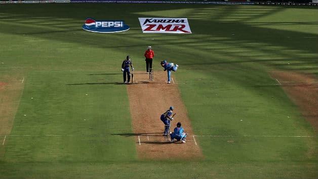 Icc U19 World Cup Records Over The Past Years: India To Host ICC World T20 2016