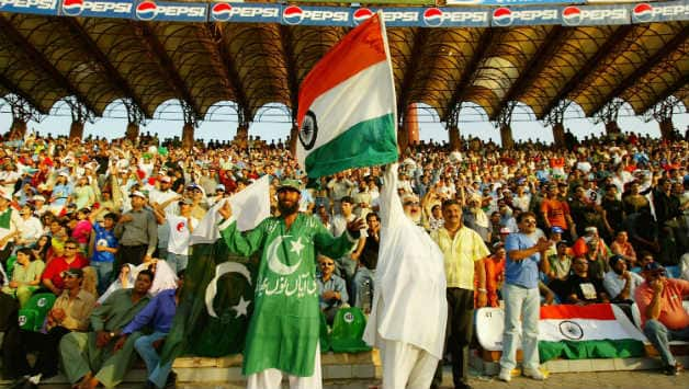 ICC World Cup 2015: India vs Pakistan match likely to be most-watched ...