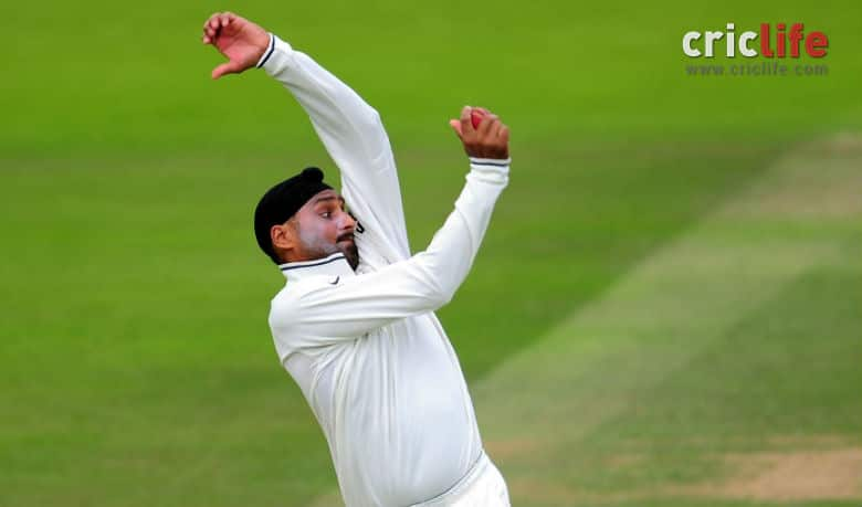 Harbhajan Singh ranked as one of the most powerful Sikhs in the world