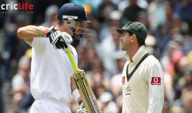Kevin Pietersen deserves to be part of England Team: Ricky Ponting