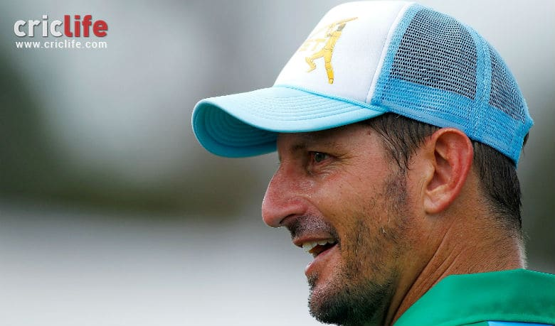 India will carry forward momentum of Test series to World Cup, says Michael Kasprowicz