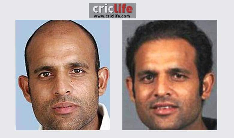 10 cricketers who went for hair transplant cricket country jack kallis pmusecretfo Choice Image