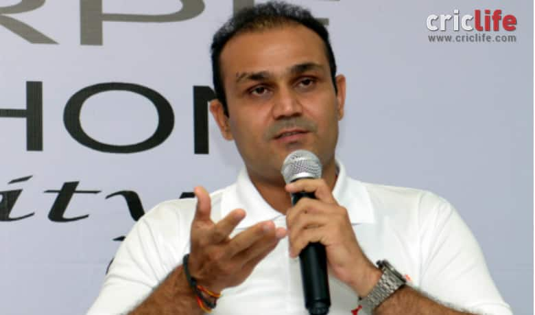 cl_sehwag-quotes