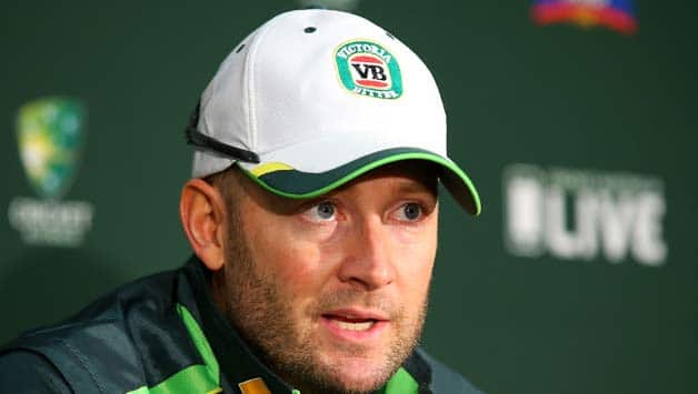 ICC World Cup 2015: Michael Clarke to miss out on warm-up game against India - Latest Cricket News, Articles & Videos at CricketCountry.com