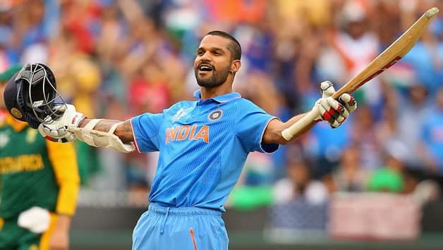 The Sign of Three | This July - Page 22 Shikhar-Dhawan-of-India-celebrates1