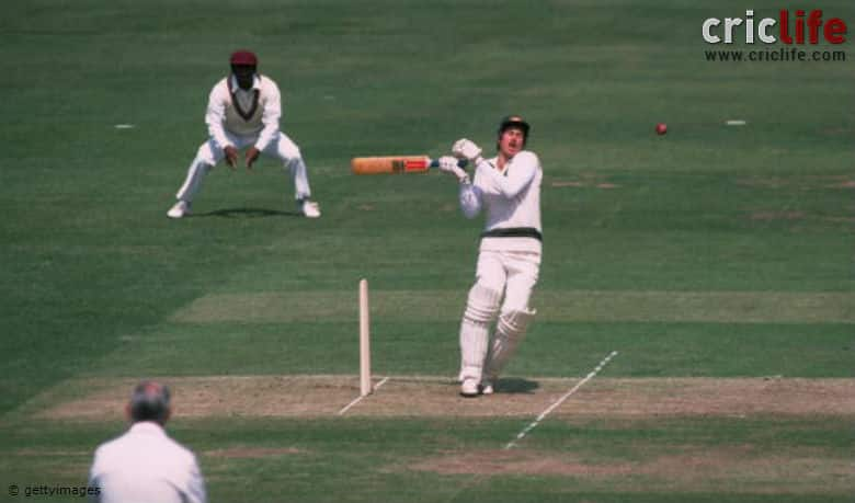 Image result for West Indies in India- A brief Test history (1948-1983)