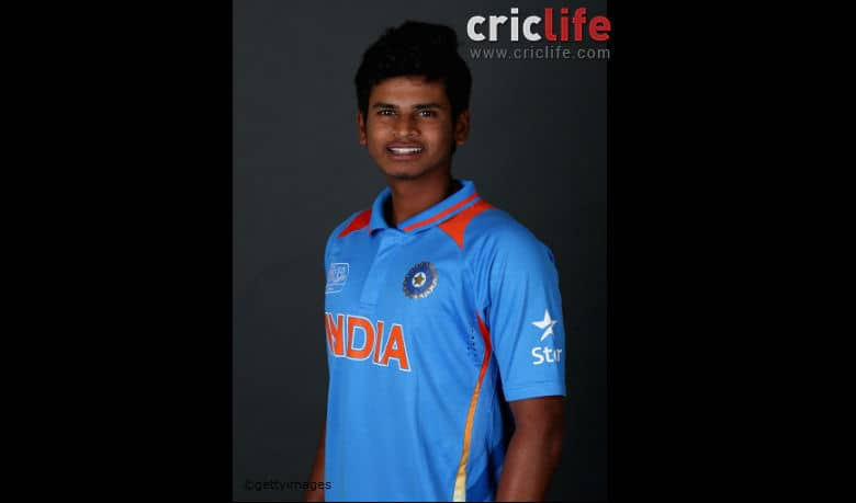Shreyas Iyer – Wielding willowy wizardry from Mumbai to Clifton