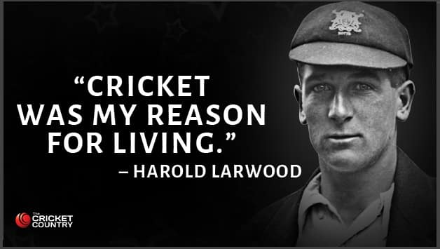 11 Quotes By Legends Expressing Their Love For Cricket Cricket Country