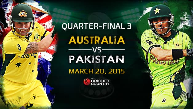 pakistan vs australia - photo #34